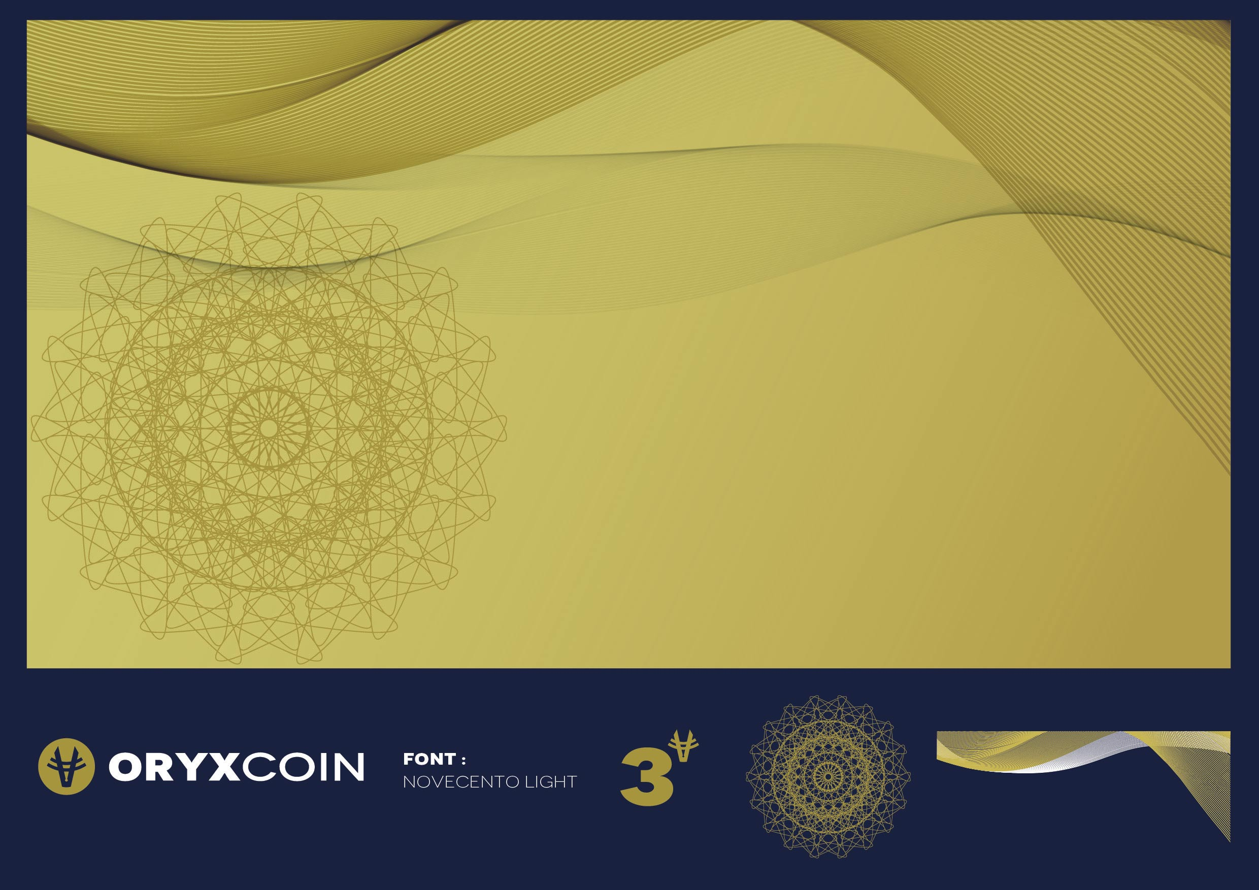 ORYXcoin-Brand-Guideline-Printing-27