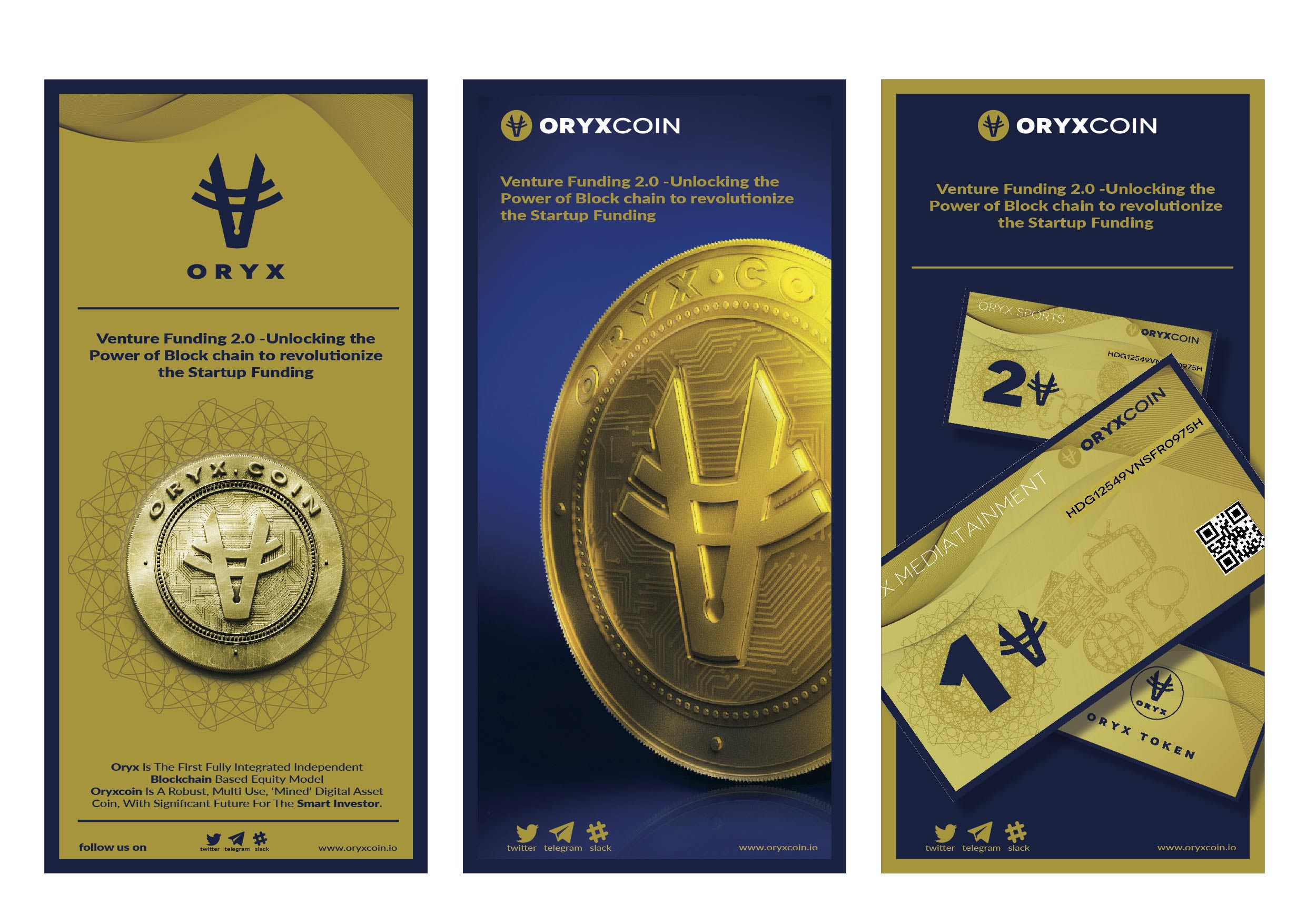 ORYXcoin-Brand-Guideline-Printing-32