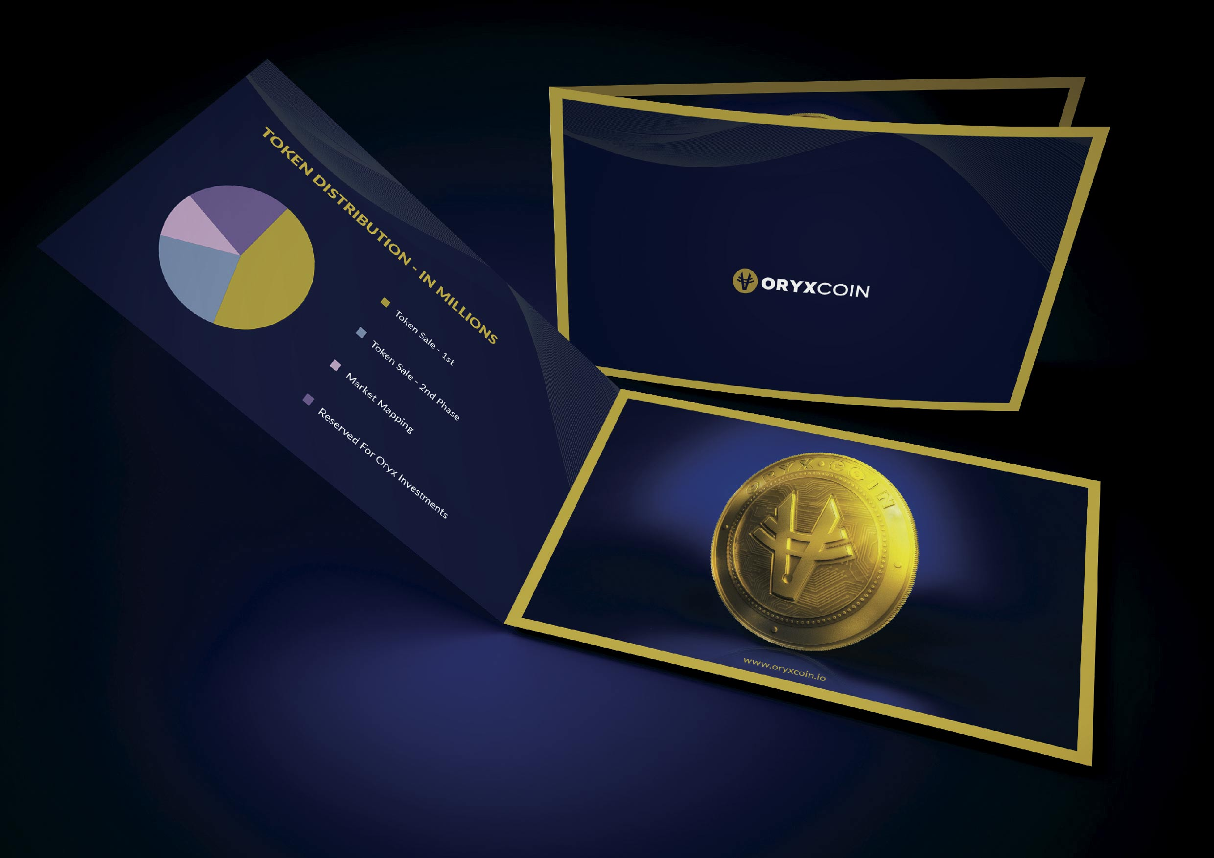 ORYXcoin-Brand-Guideline-Printing-34
