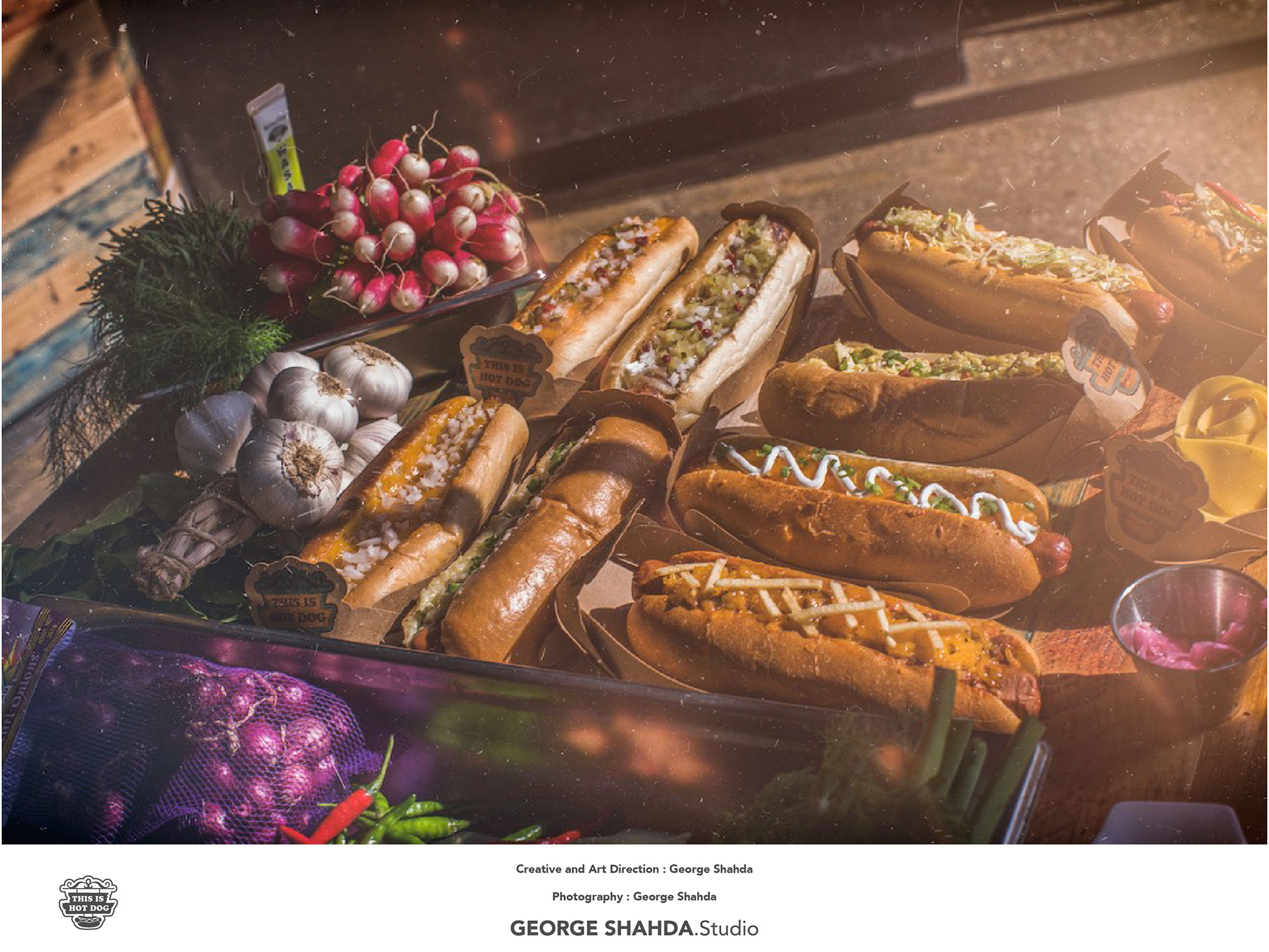 This-is-Hotdog-Portfolio-10